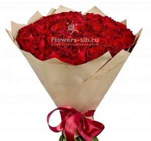 Заказать доставку цветов в томске цветы с доставкой по минску в коробках